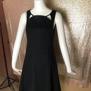 INC Midi Dress sz M
